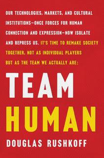 Image result for team human